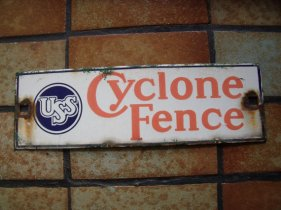 cyclone-fence