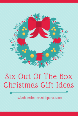 six-out-of-the-boxchristmas-gifts