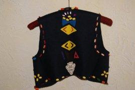 camp-vest-back