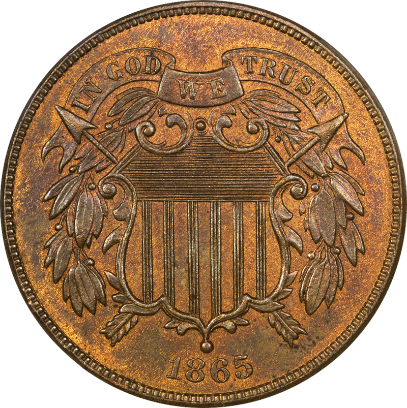 800px-1865_two_cent_obverse