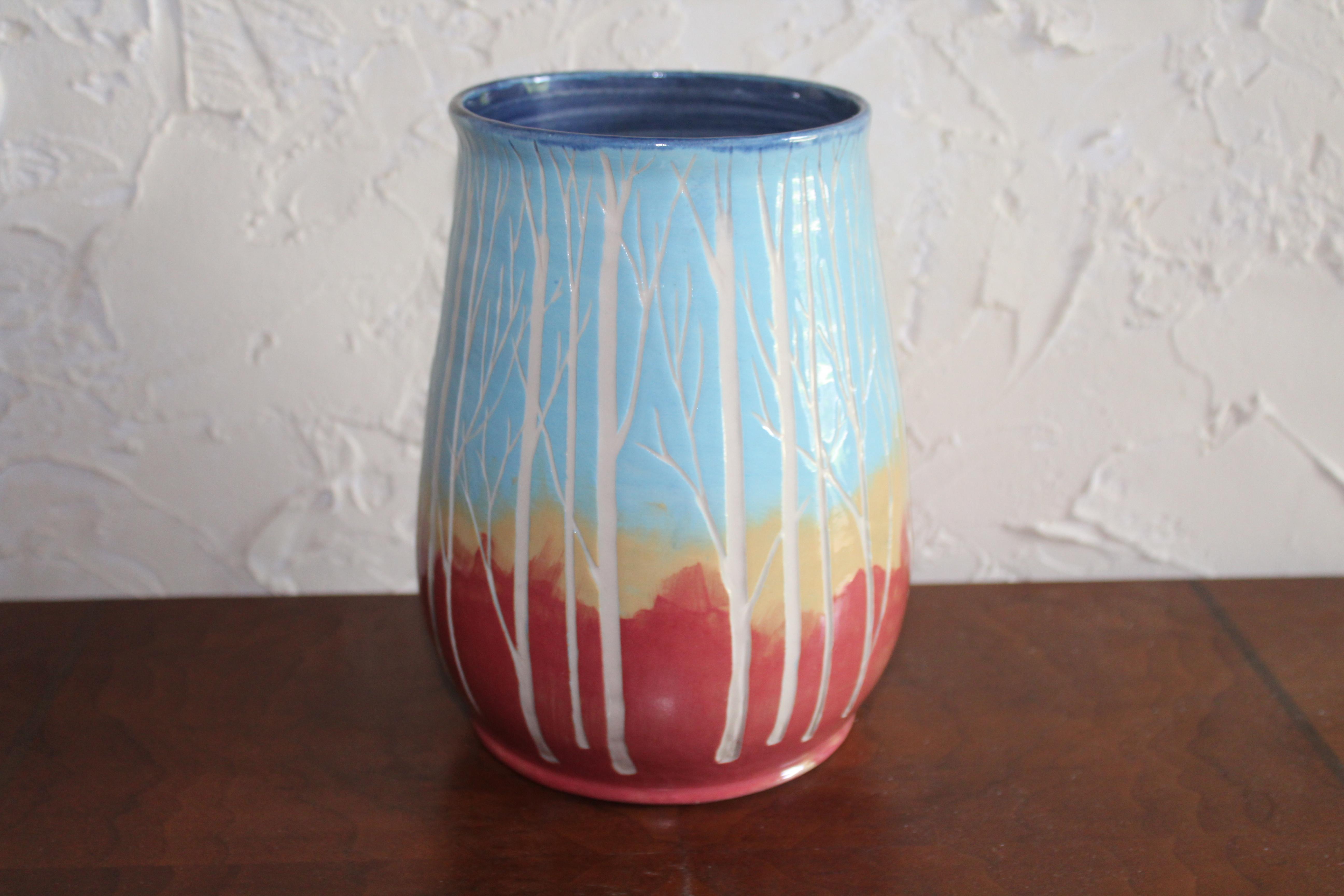 vase (1)
