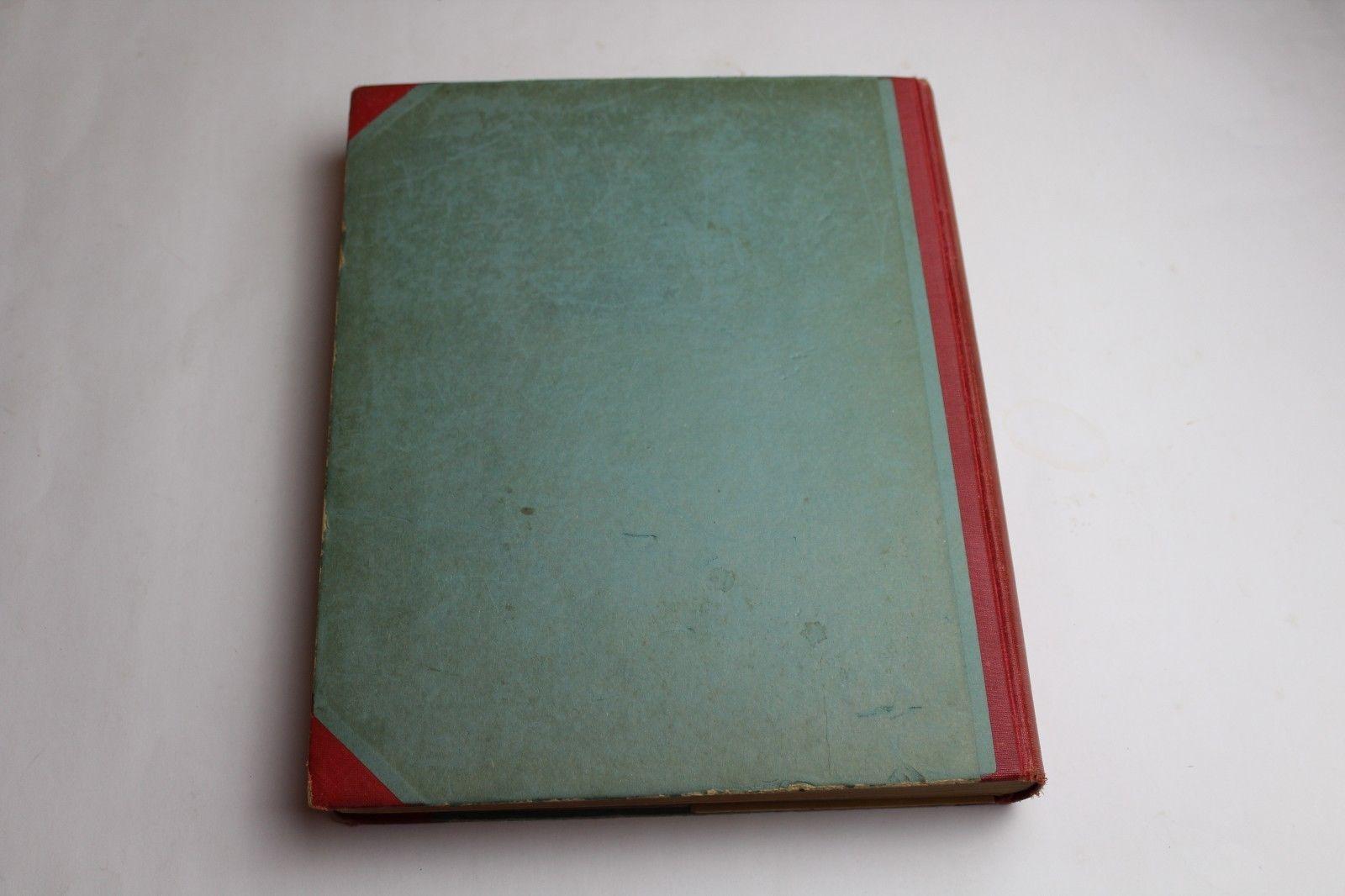 stamp book (1)