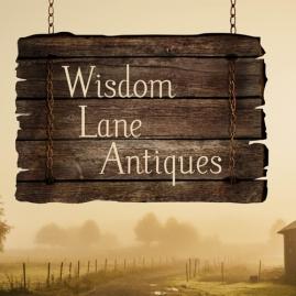 Wisdom Lane Icon